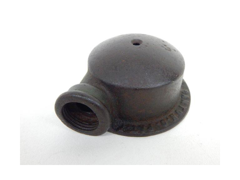 Small Cast Iron Water Sprinkler
