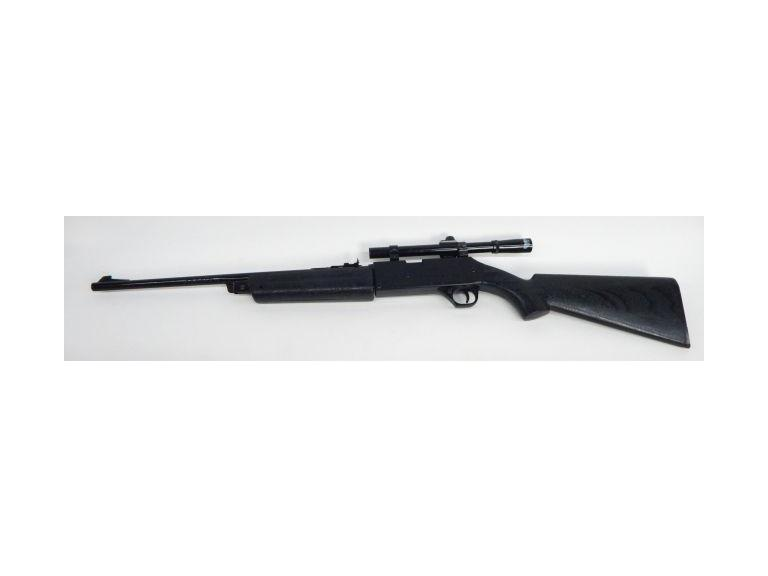 Daisy Power Line 856 BB Rifle
