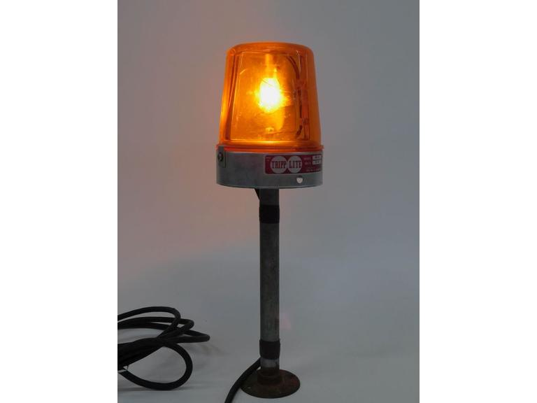 Tripp Lite Safety Light