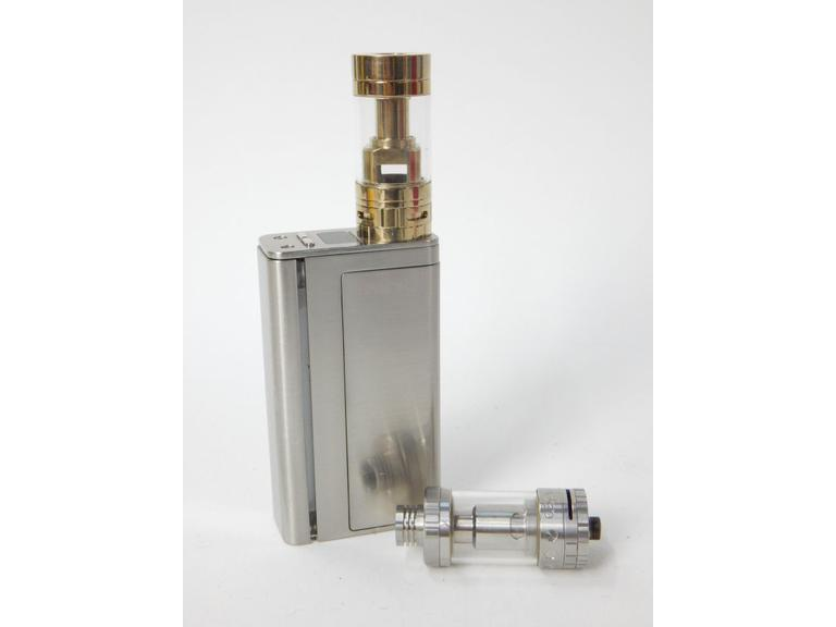 Smok X-Cube Mini Vape Pen