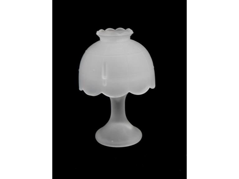 Interpur Frosted Fairy Lamp