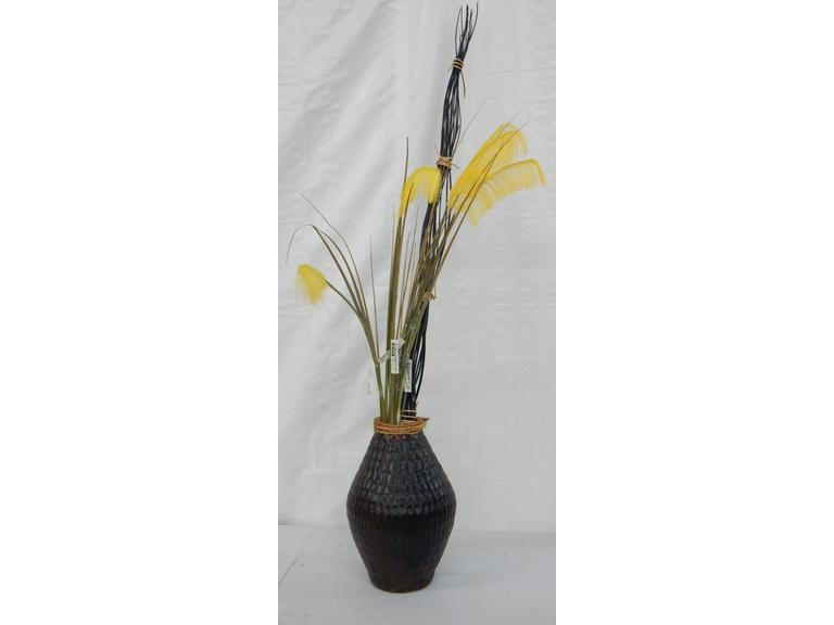 Tall Decorative Vase