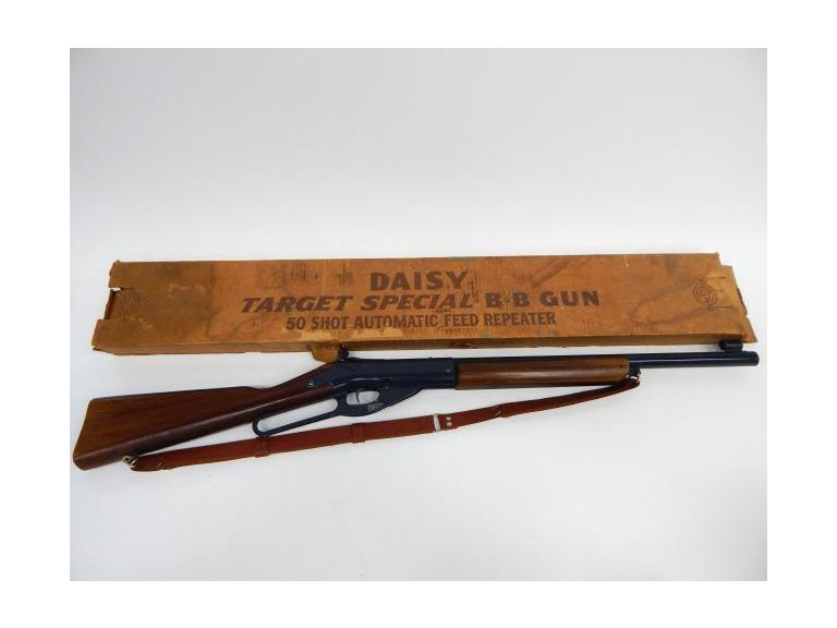 Daisy Model 99 BB Gun