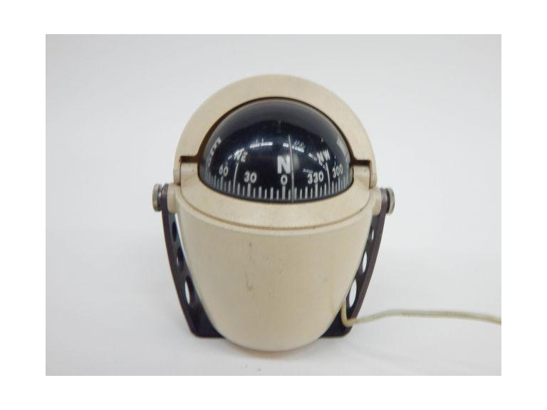 Air Guide Compass