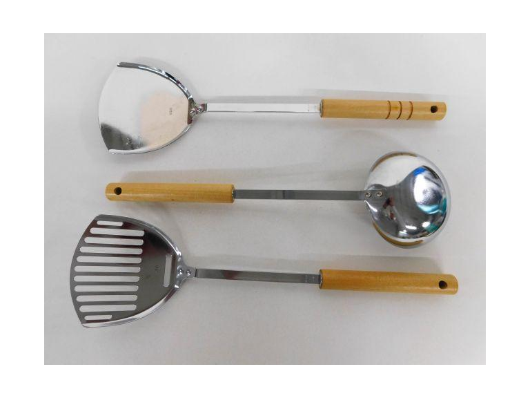 Heuck Kitchen Utensils
