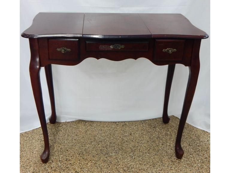 Vanity Jewelry Table/Desk