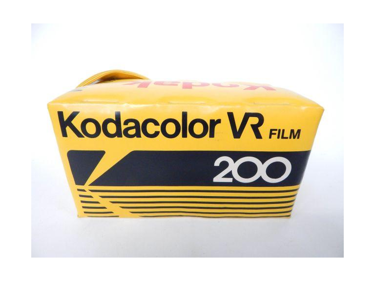 Kodak Advertising Cooler