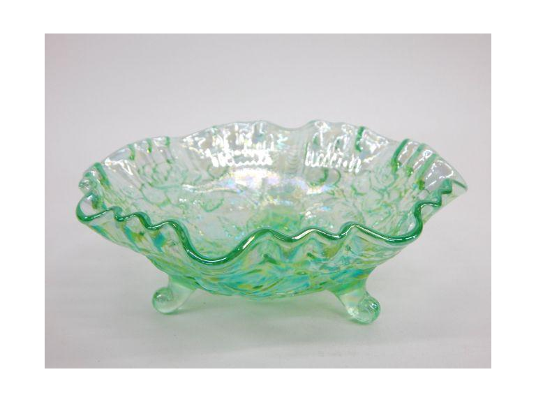 Imperial Glass Bowl