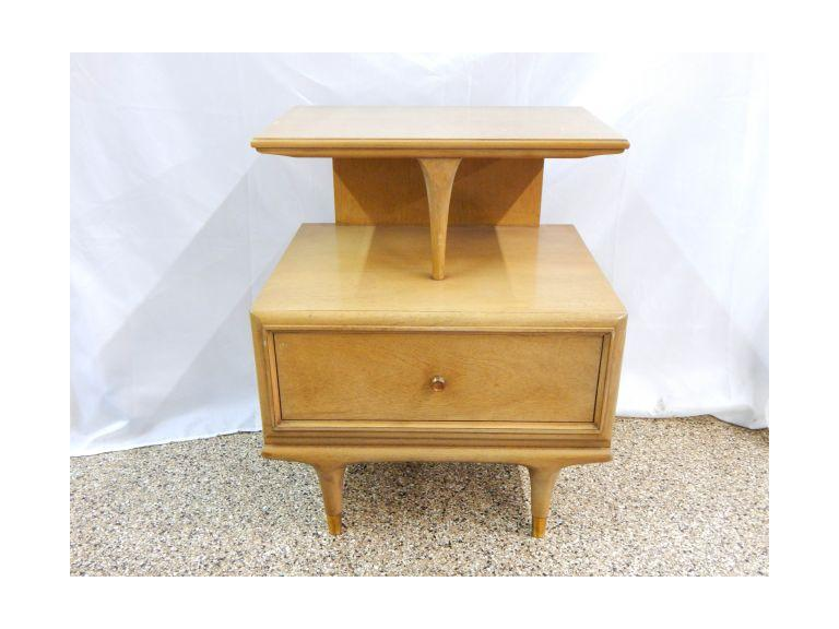 Kent Coffee Continental Side table