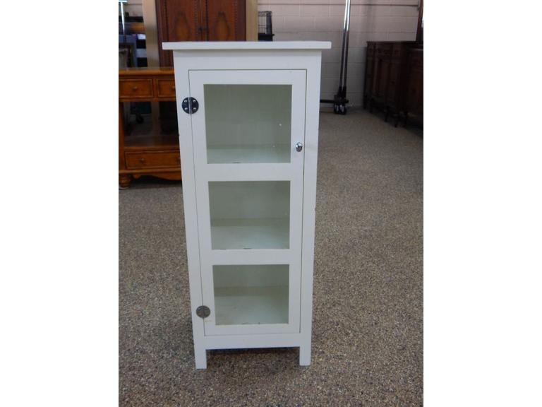 Nice Small Storage Cabinet