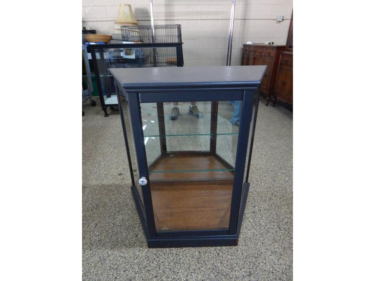 Small Size Display Cabinet