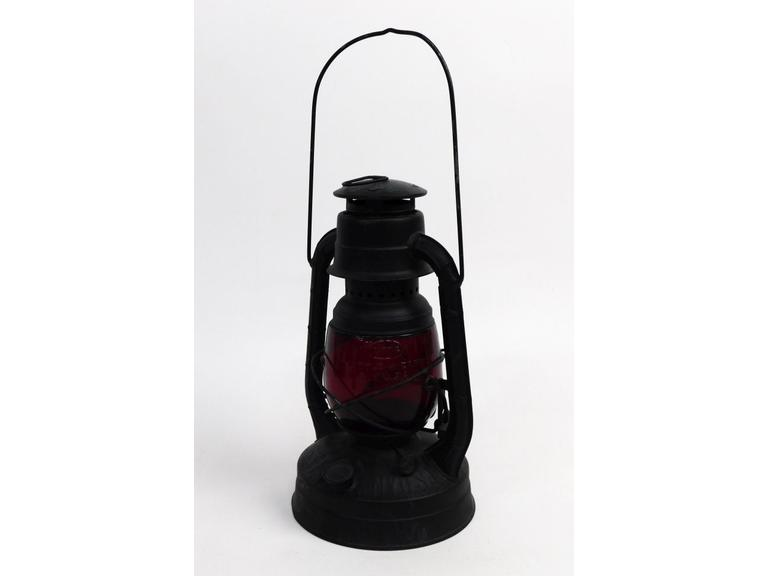 Dietz Little Wizard Barn Lantern