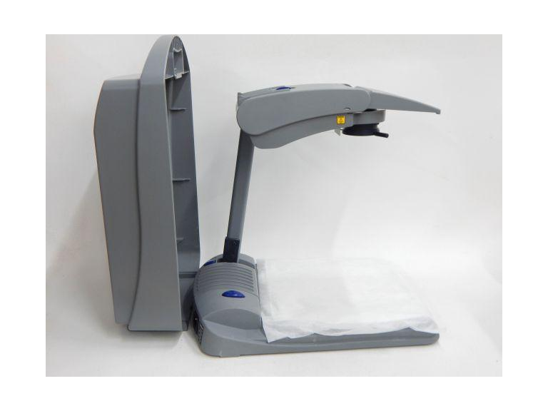 Apollo Portable Overhead Projector