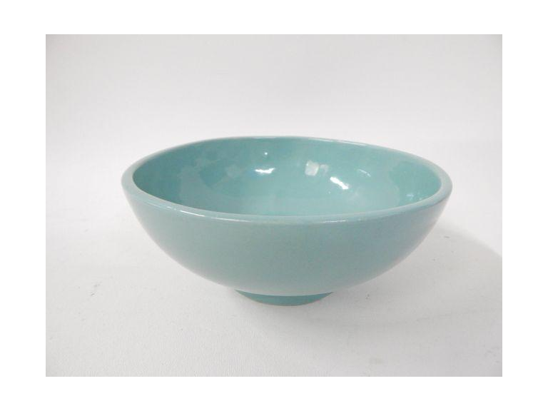 Mid-Century Cookson pottery Bowl