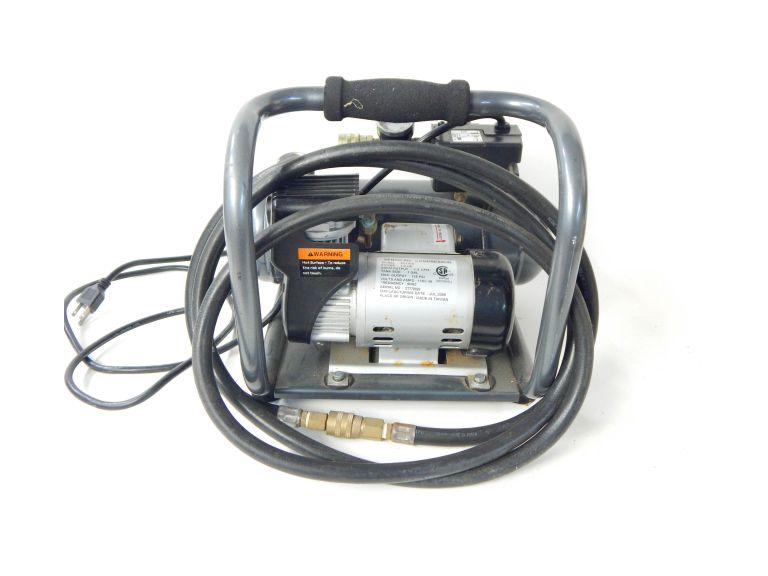Senco Portable Air Compressor