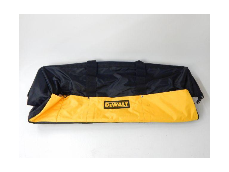 DeWalt 24'' Heavy Duty Tool Bag