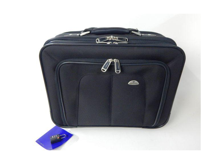 Samsonite Mobile Office Case