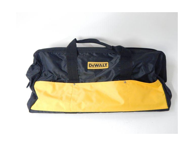 DeWalt 30'' Heavy Duty Tool Bag