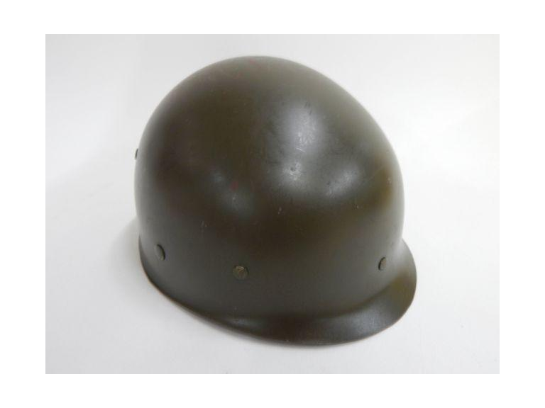 Army Green Military Helmet