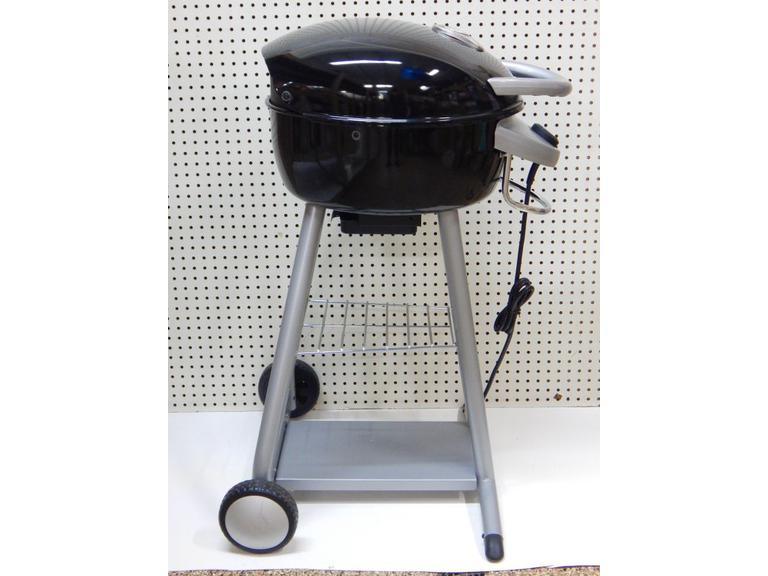 Char Broil Infrared Patio Grill