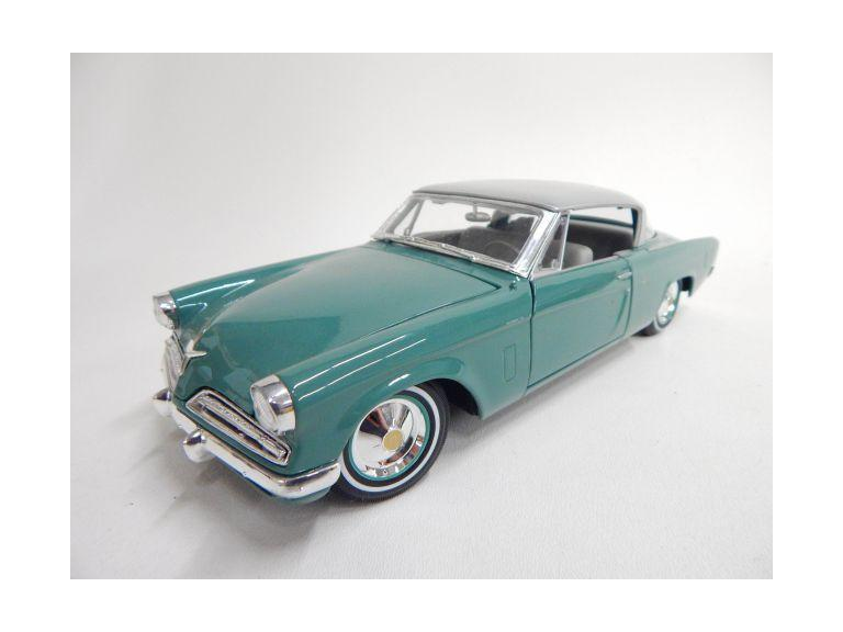 Maisto Die-Cast Model Studebaker