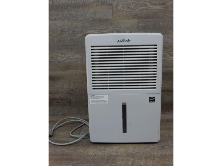 Aeon Air Dehumidifier