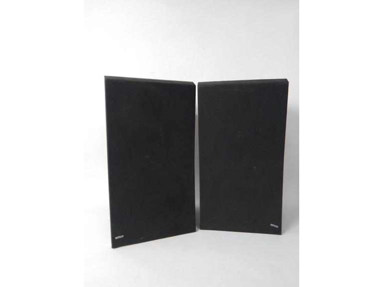 Beovox S-45 Stereo Speakers
