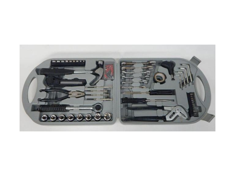 Small Portable Tool Kit