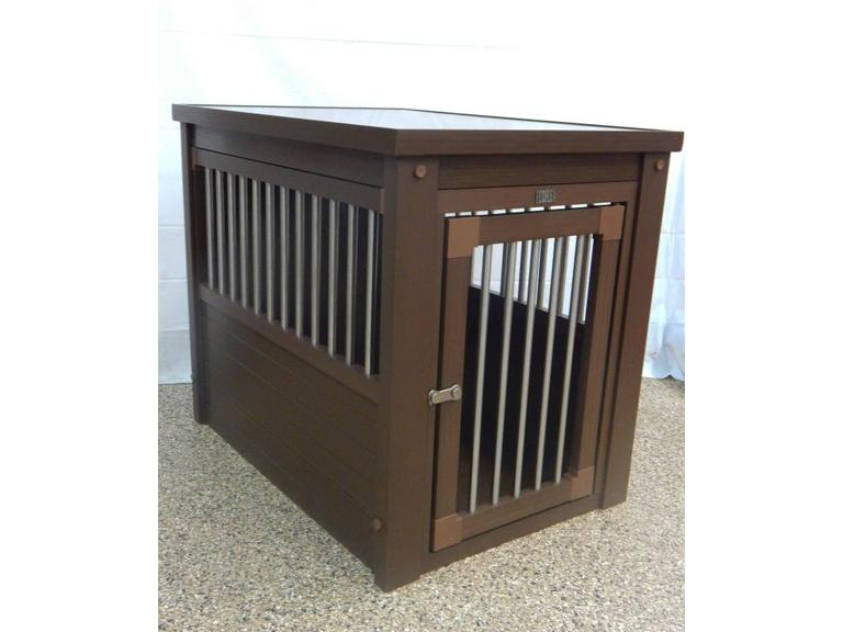 Ecoflex Dog Cage Table