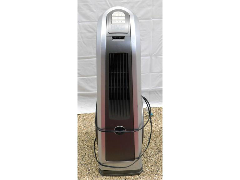 Lasko Tower Fan with Remote
