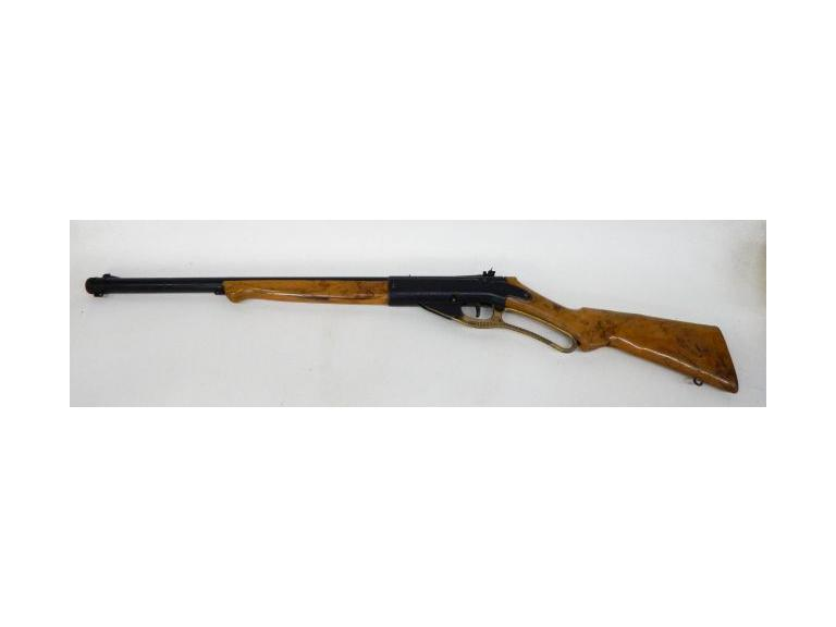 Daisy Model 98 BB Rifle