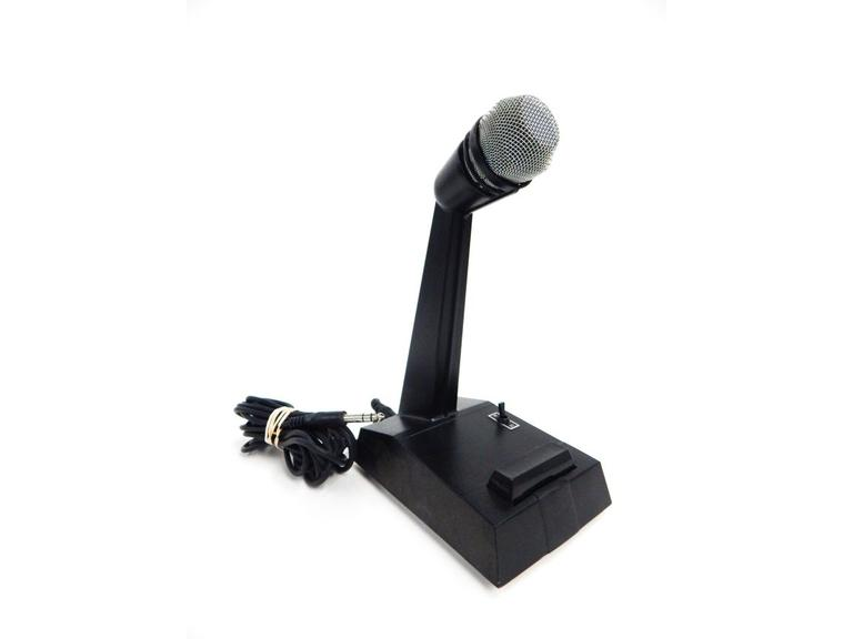 A.T. Products Desktop Microphone